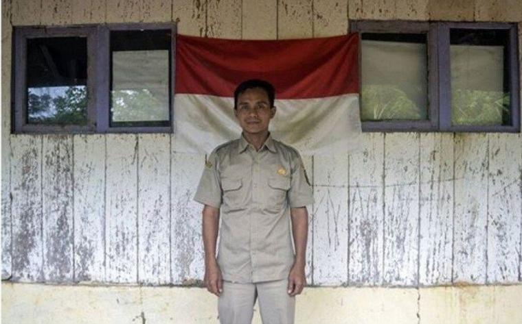 Harapan Selama Ramadan: Terlibat bersama Relawan Literasi Membantu Guru Honorer di Pelosok Sukabumi