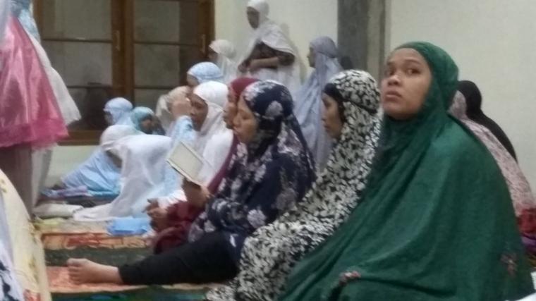 7 Lokasi Wisata di Jakarta yang Bisa Jadi Pilihan Saat Bulan Puasa