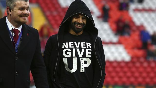 Semifinal Liga Champions: Cerita yang Mungkin Terlewat