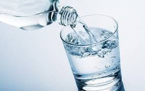 Sehari Harus Minum Air Putih Berapa Banyak?