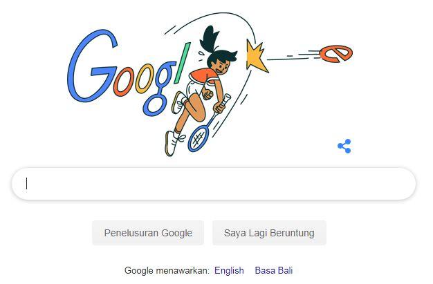 """Minarni Soedarjanto, """"Ratunya Ratu"""" Bulu Tangkis Indonesia"""