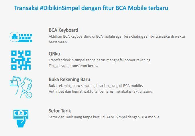 Berkat BCA Mobile #DibikinSimpel, Impian Selama 15 Tahun Bisa Terwujud