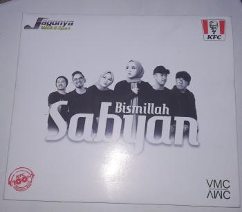 Download mp3 ya ramadhan sabyan gambus | Download mp3 Ya