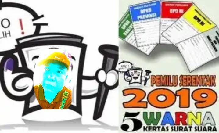 Caleg DPRD Tebo Terpilih dari Partai Gerindra Enggan Dikonfimasi oleh Media