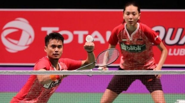 Membaca Strategi Timnas Sudirman Cup 2019