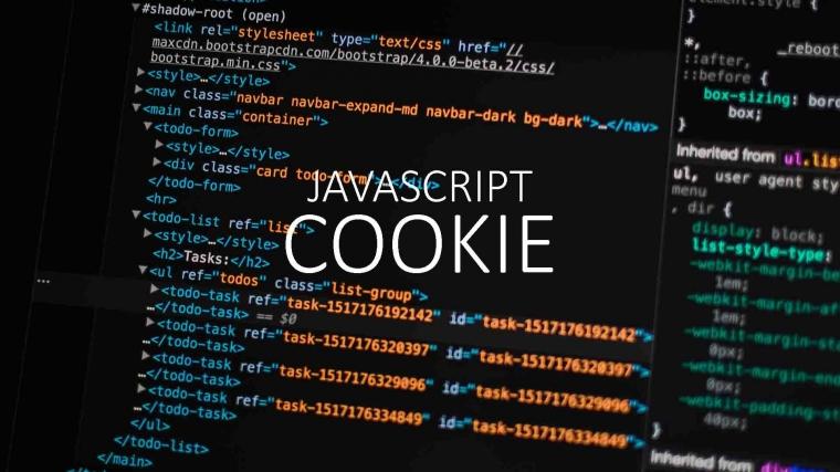 Mengenal Javascript Cookies dan Contohnya