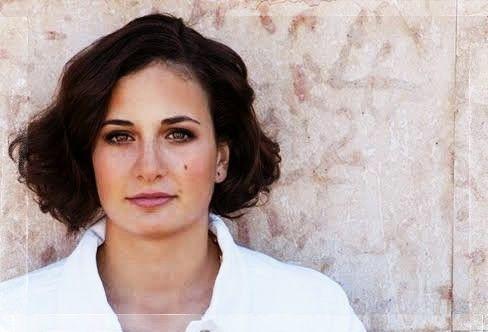WorldSSP 300 : Ana Carrasco