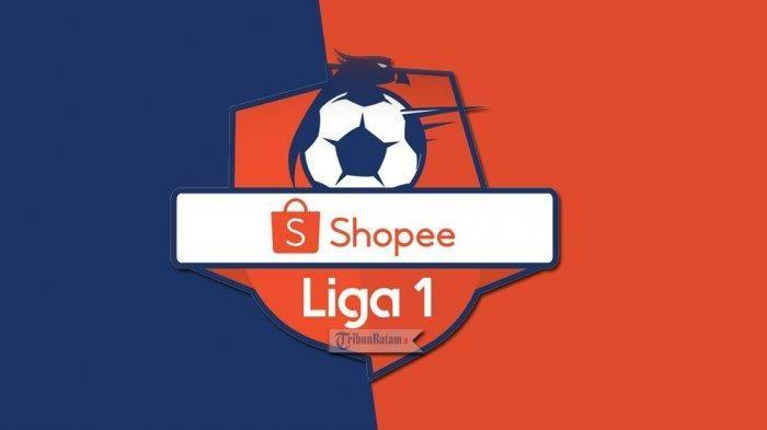 Perusahaan E-Commerce Asal Singapura Sponsori Liga 1