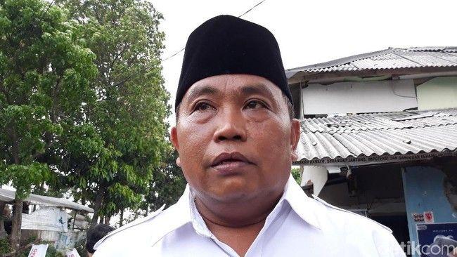 Kubu Prabowo Panik:  Boikot Pemerintah, Tolak Bayar Pajak
