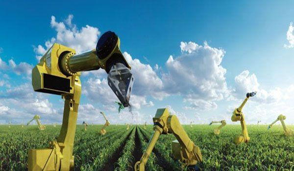Jawablah Tantangan Ibu Pertiwi, Regrenasi Pertanian Dalam Mengahadapi Pertanian