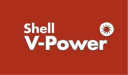 Menelusuri Surabaya Tanpa Risau dengan Shell V-Power