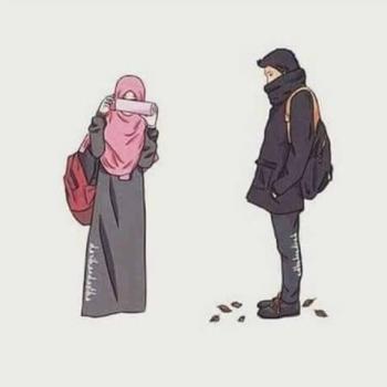 Pacaran Syari Bagaimana Islam Memandangnya Halaman All