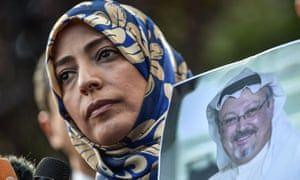 Wartawan Penerima Hadiah Nobel Itu Berasal dari Wilayah Konflik