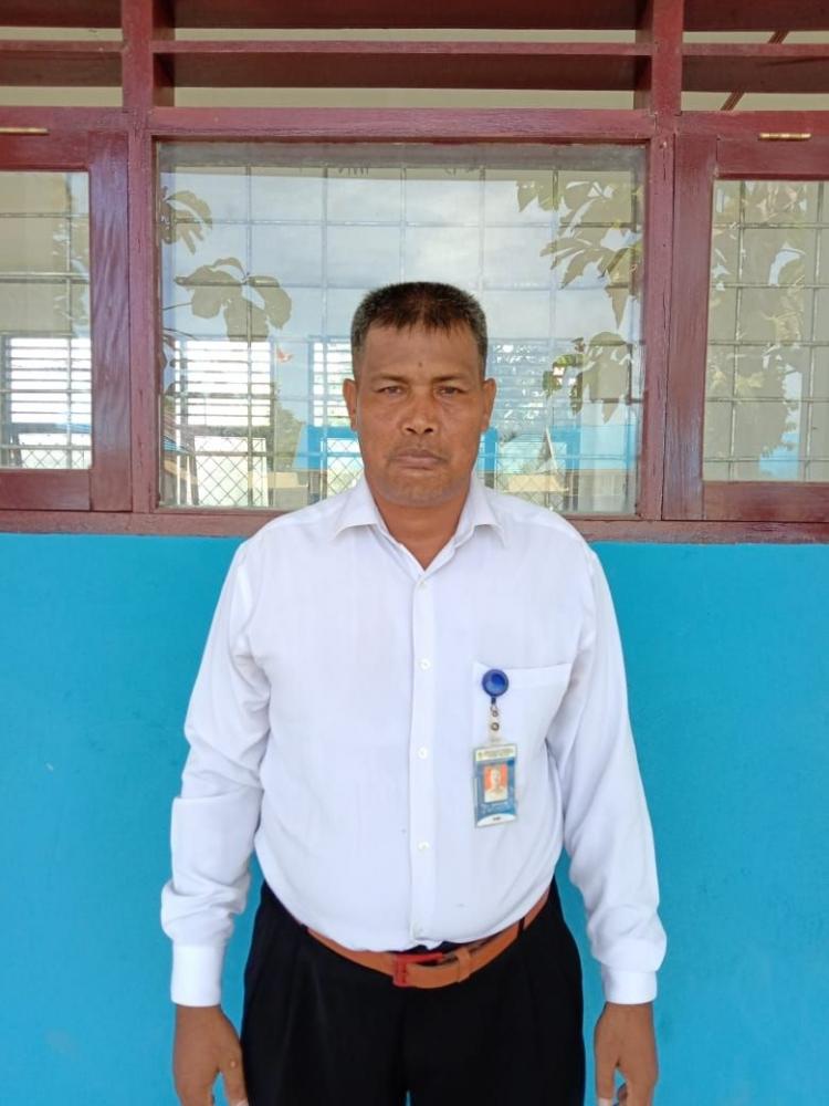 Pleno di PPK Kecamata  Sojol Utara, Kabupaten Donggala, Transparan, Jurdil dan Demokratis