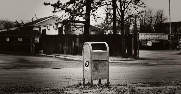 Surat-suratku yang Pendek