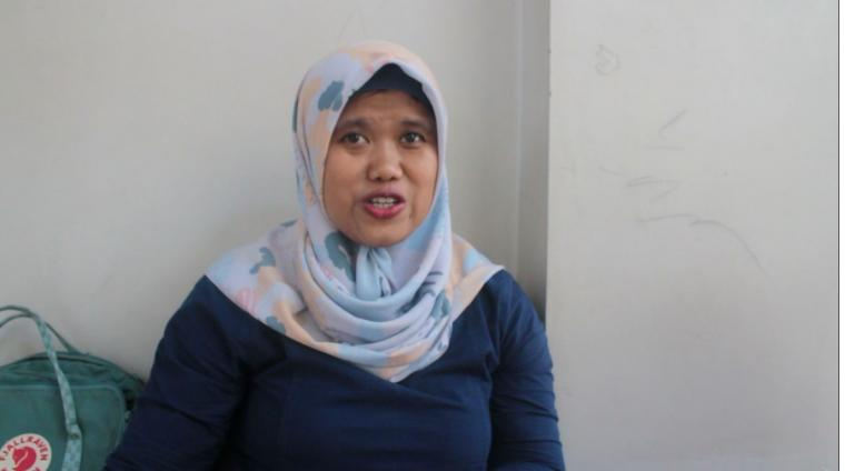 Nina Nuraniyah, Mengubah Sampah Menjadi Produk Bernilai Ekonomis