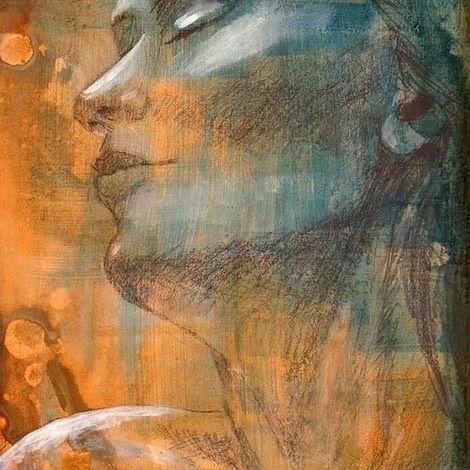 Puisi | Pengkhayal