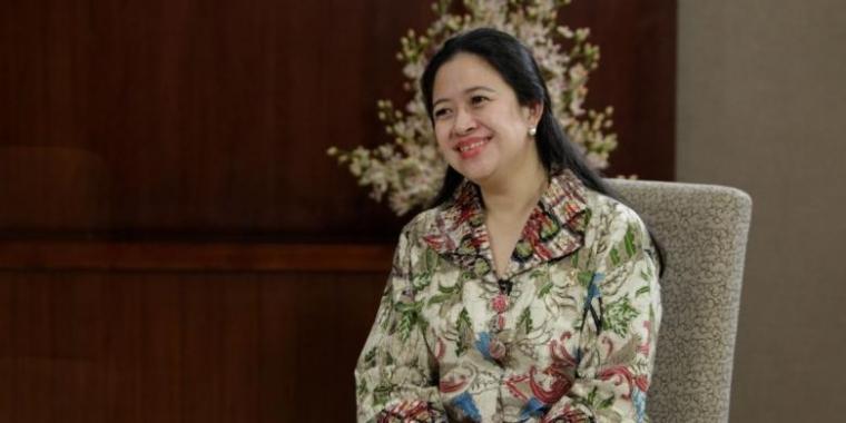 Mbak Puan, Wacana Impor Guru, dan Kandidat Ketua DPR RI