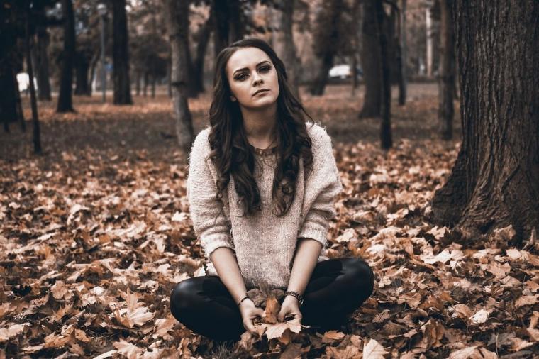 Puisi | Dalam Sunyi Penantian