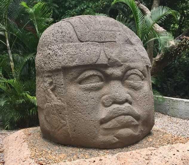 Mengenal Kakaw dan Xocolatl Milik Meksiko