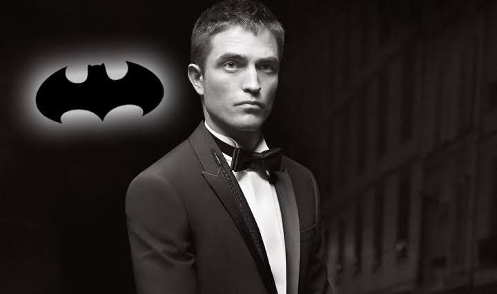"""The Batman"", Kisruh Calon Pemeran di Tengah Penantian Tafsir Baru yang Lebih Segar"