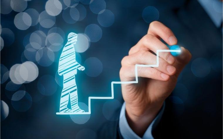 5 Tips Sukses Pengembangan Diri