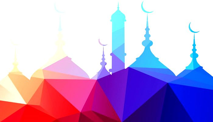 Ingat! 22 Mei Masih Ramadan Lho