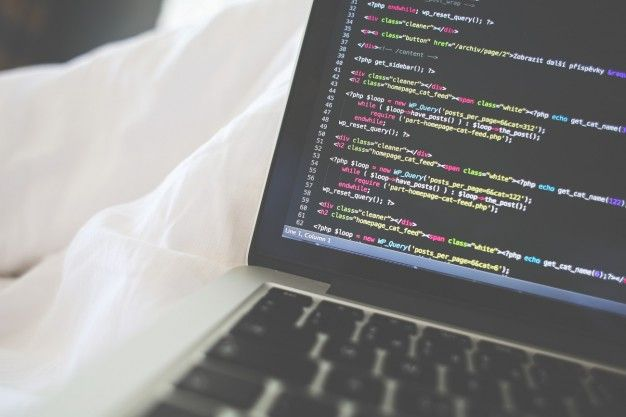 5 Peluang Usaha Modal Kecil untuk Mahasiswa Teknik Informatika