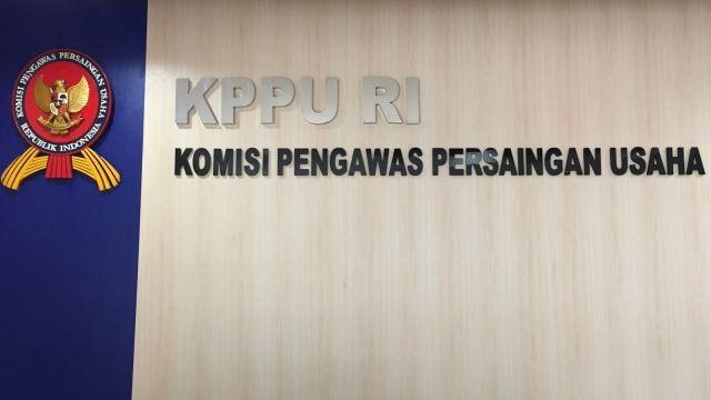LSM Pro Jokowi Laporkan Mentan ke KPPU
