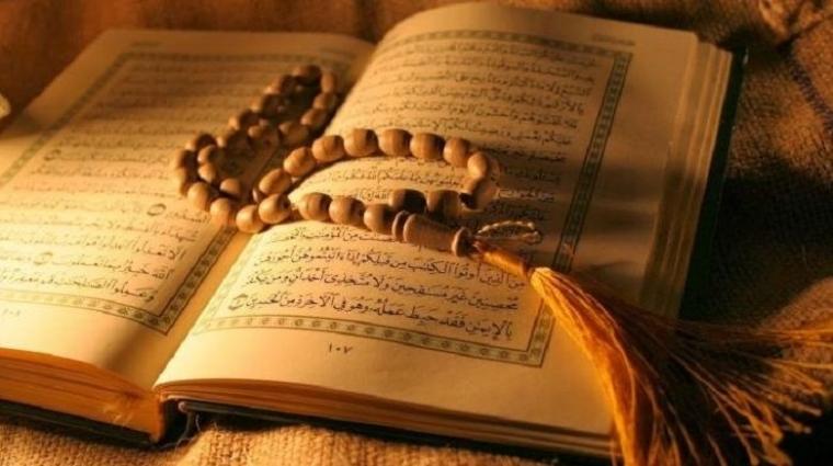 22 Mei Bertepatan dengan Nuzulul Qur'an, Akankah Tour Jihad tetap Berlangsung ?