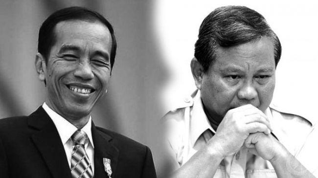 """Jangan """"Bully"""" Prabowo Lagi"""