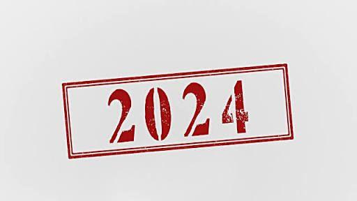 Tahun 2024 Jangan Lagi Terjadi Krisis Paslon Pilpres