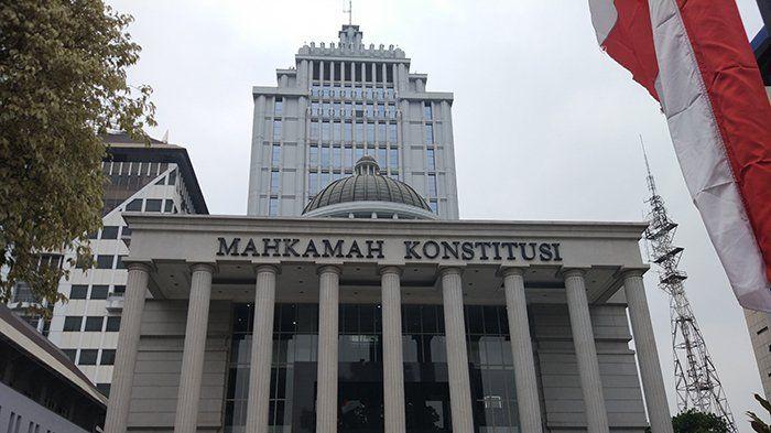 Menyikapi Sengketa Pileg 2019 di Mahkamah Konstitusi