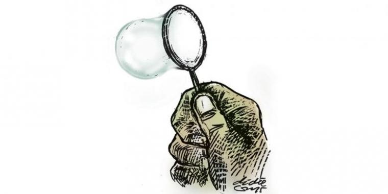 Menyoal Politik Identitas dan Apa Pengaruhnya?