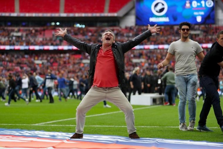 Yang Boleh dan Tidak untuk Kita Tiru dari Kultur Sepak Bola Eropa