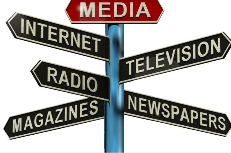 Kisruh Pilpres 2019, Media Massa Memihak Siapa?