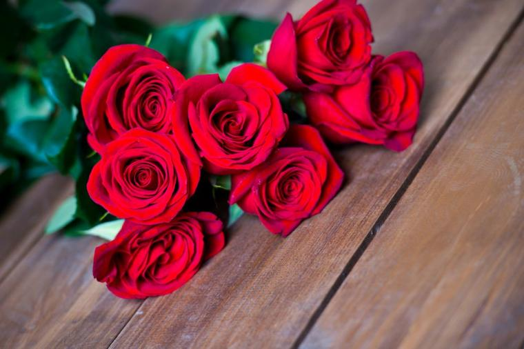 Puisi Setangkai Bunga Mawar Halaman 1 Kompasiana Com
