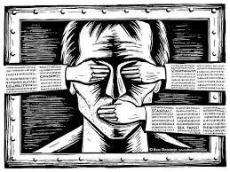 Memahami Freedom of Speech dan Freedom of Press