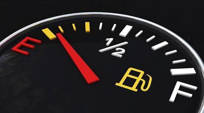 Pengaruh Bahan Bakar pada Mesin Kendaraan