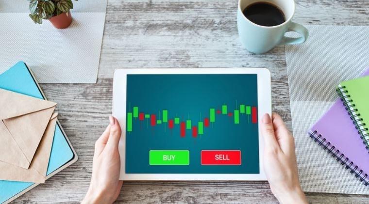 Mengenal Apa Itu Akun Demo pada Trading Forex - Kompasiana.com