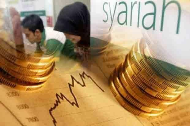 """Meningkakan """"Market Share"""" Perbankan Syariah"""