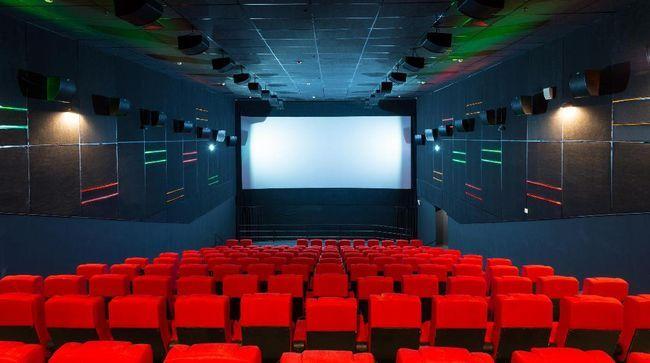 Sebentar Lagi Lebaran, Berikut Film-film yang Bisa Kamu Tonton di Bioskop