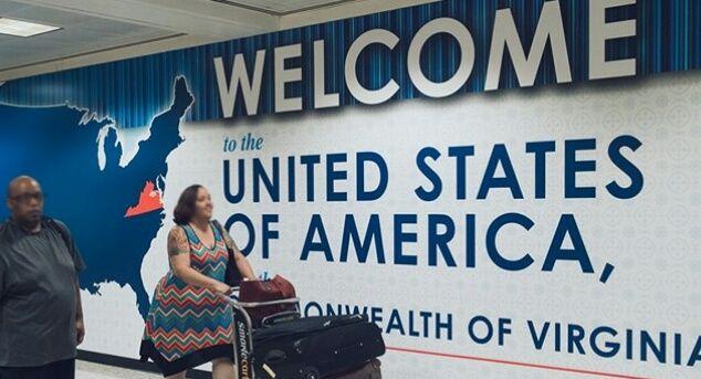 Dampak Pencantuman Akun Medsos dalam Pengajuan Visa ke AS