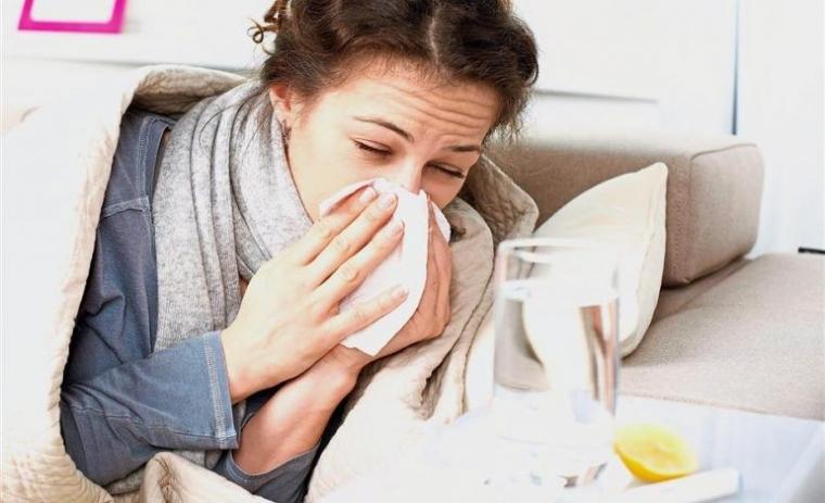 Pentingnya Menjaga Kesehatan di Musim Pancaroba