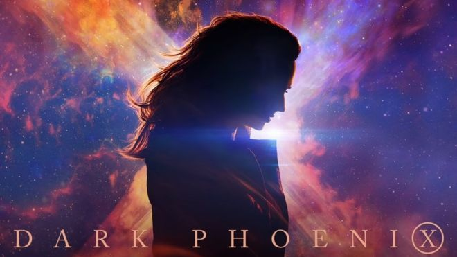 """""""X-Men: Dark Phoenix"""", Penutup Saga yang Antiklimaks dan Mudah Terlupakan"""