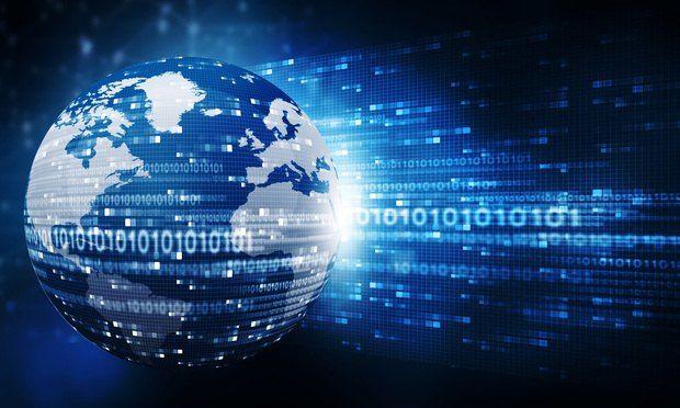 Dampak Pertukaran Data Ala Jepang bagi Indonesia