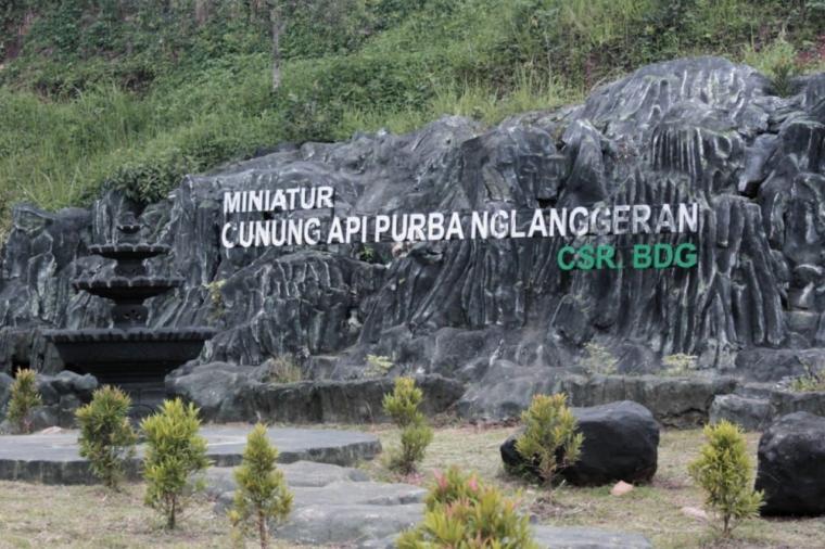Liburan Low Budget Di Yogyakarta Kompasiana Com