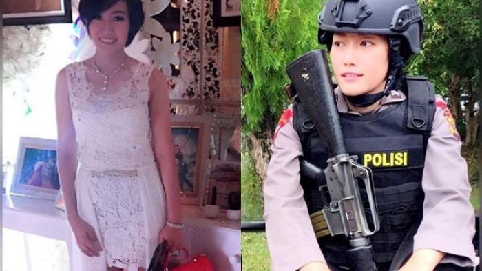 TNI-Polisi Keturunan Tionghoa, Berjasa tapi Tak Selalu Viral