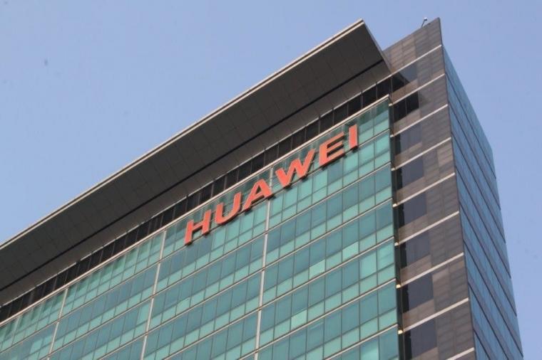Langkah Shenzhen Mengejar Silicon Valley AS