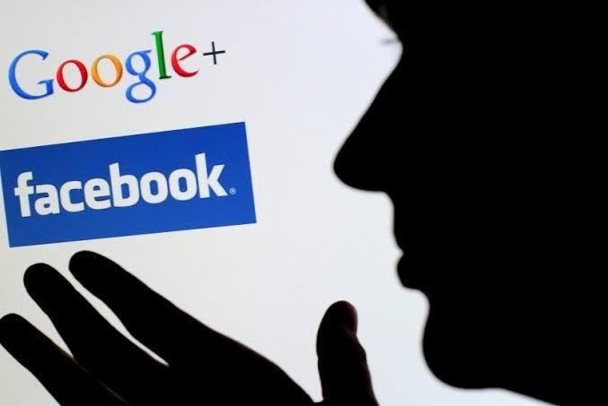Mengapa Grup Facebook Selalu Ramai dengan Konten Negatif?